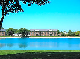 Lake View Shores - Maumee