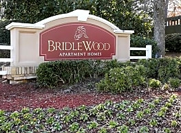 Bridlewood - Conyers