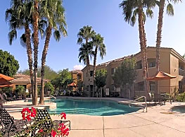 Ridgegate Apartments - Phoenix