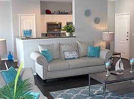 Windy Shores Apartments Aransas Pass Tx 78336