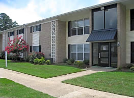 Newport Landing Apartments - Newport News