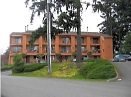 Burien Apartments - Burien