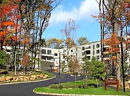 Copperwood in Princeton - Princeton