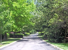 Merrick Place - Lexington