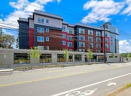 205 Apartments - Shoreline