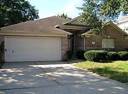 We expect to make this property available for show - Cypress
