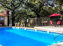 Starcrest - San Antonio