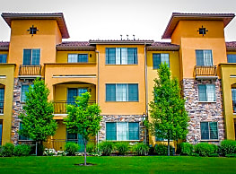 Siena Villas Apartments - Orem