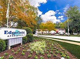 Edgefield - Portsmouth
