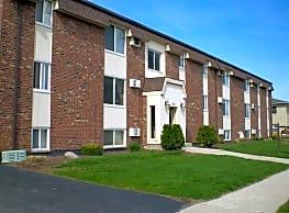 Bella Apartments - Vandalia