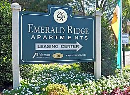 Emerald Ridge - Lindenwold