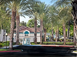Montecito - Rancho Cucamonga