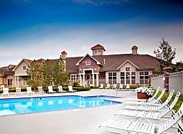 Harrison Hills by Broadmoor - Omaha