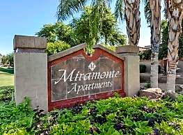Miramonte - Scottsdale