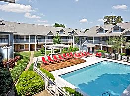 Arlington Square - Per Bed Lease - Gainesville