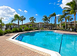 Palm Cove - Bradenton