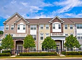 Broadlands Apartments - Ashburn