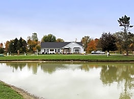 Lake Park Village - Streetsboro
