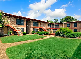 La Casita Apartments - Houston