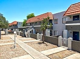 Casa Maribela - Phoenix