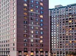 15 Bank Apartments - White Plains