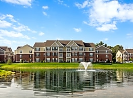 Flats at 146 - Noblesville