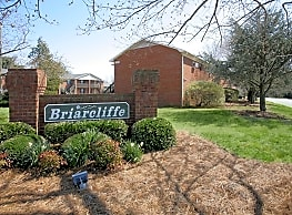 Briarcliffe - Kernersville