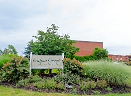 Walnut Creek Apartments - Florence