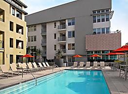 Westgate - Pasadena