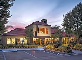 Highlands Apartment Homes - Grand Terrace