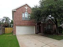 We expect to make this home available for showing - Pearland