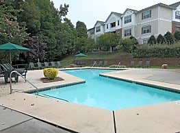 The Pines At Bethabara - Winston-Salem