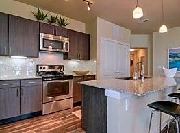 78240 Properties - San Antonio