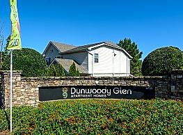 Dunwoody Glen - Atlanta