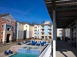 The Oasis, A VUE Community - Lynchburg