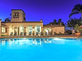 Laurel Glen Apartment Homes - Ladera Ranch