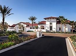 The Enclave at Homecoming Terra Vista - Rancho Cucamonga