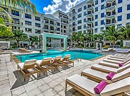 AMLI Joya - Miami