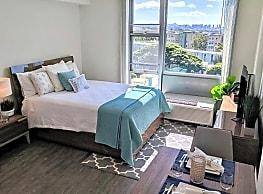 Moanalua Hillside Apartments - Honolulu
