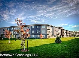 Northtown Crossing - Fargo