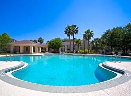 Lindsey Terrace - Jacksonville