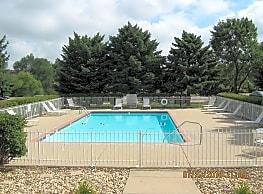 Victoria Estates - Sioux Falls