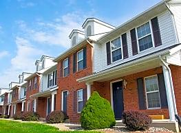 Cherry Hills Properties - Edwardsville