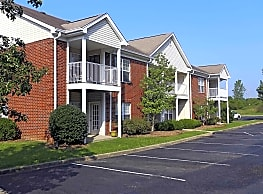 Waterford Place - Elizabethtown