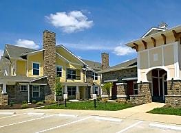 Hurstbourne Estates - Louisville