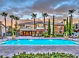 Venicia - Las Vegas