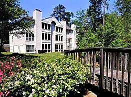 Charbonneau Apartments Columbia Sc 29210