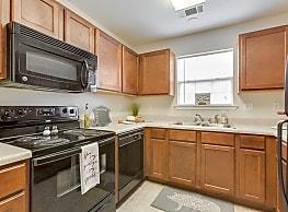 Northbrook Apartments - Northport