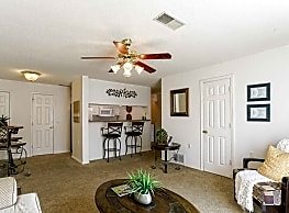 Annandale Gardens Apartments Olive Branch Ms 38654