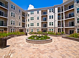 Kensington Place Apartments - Woodbridge